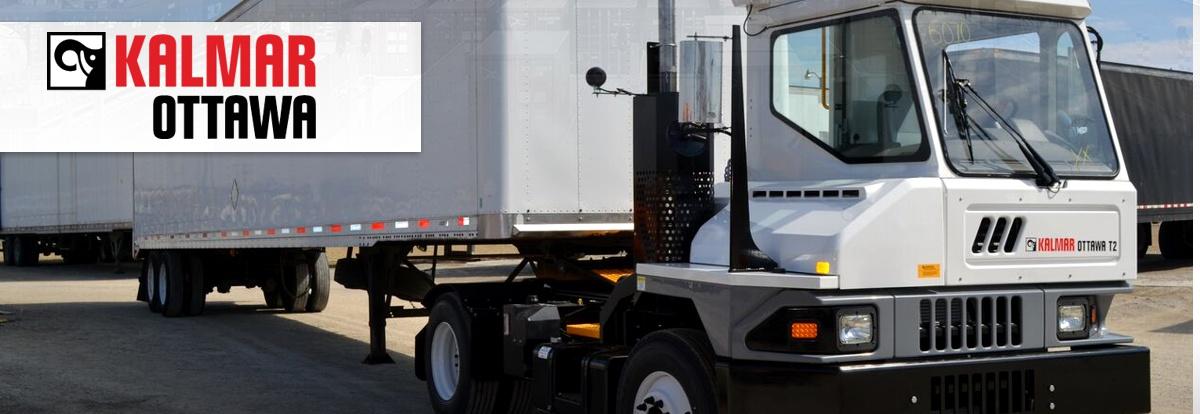 Ottawa-Trucks